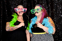 Dave& Darcy Photobooth 6/20/15