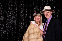 VSO Evening Of Jazz Photo Booth 4-28-18