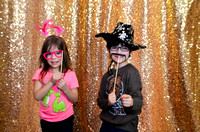 The Pointe Photobooth 2-4-15