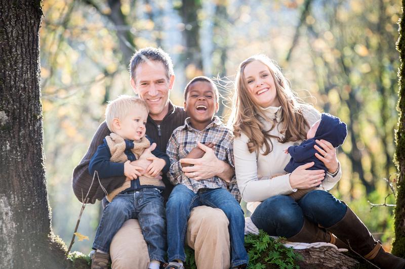 Stuart Family-55