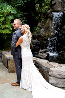 Jenny and Jason-5678