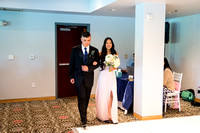 Raissa and Alex-8614