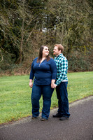 Brittany and Tim-57113