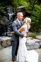 Jenny and Jason-01736